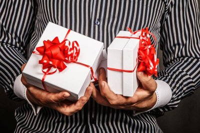 Memorable Gifts & Premiums