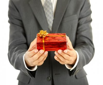 The Gift & Paper Company