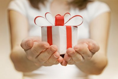 Eventus Gifts