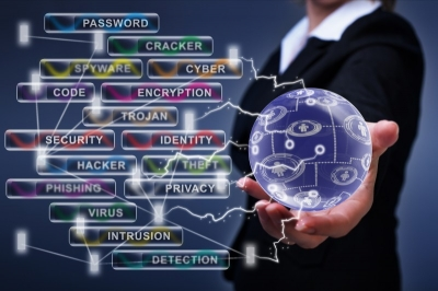 NICF - Certified Security Analyst Course