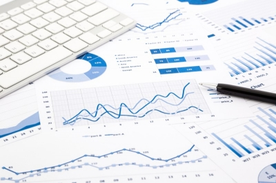 Financial Modelling Forecasting and Analysis using Excel 2013/2016